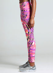 JoJo Legging 2.0 (Lights)