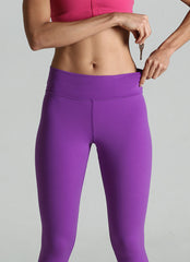 JoJo Legging (Purple)