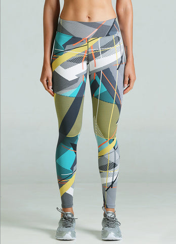 Energy Legging (Speed) 2.0