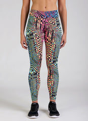 JoJo Legging (Wavelength)