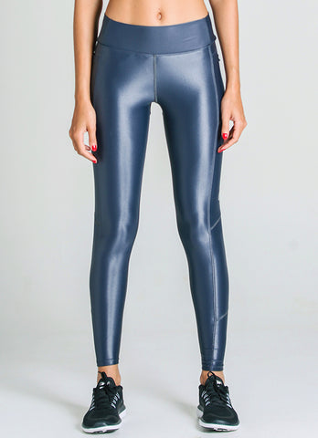 JoJo Legging 2.0 (Gray Lux)