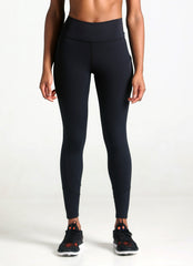 GO Legging (Black)