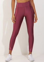 Power Legging (Geo Viena)