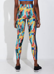 JoJo Legging (Glitch)