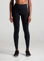 All Day Legging (Black)