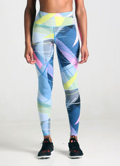 All Day Legging (Speed II)