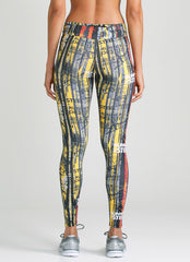 JoJo Legging (PGH Bridge)