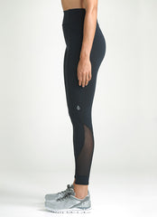 Power Legging (Black)