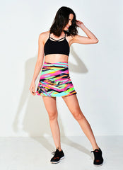 JoJo Skirt ECO (Wave)