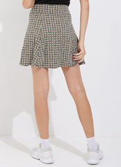 Ultimate Skirt (Apricot)