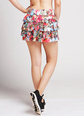 Shakira Skirt ECO (Lux)