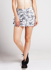 Shakira Skirt ECO (Rocks)