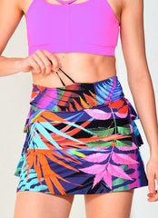 Shakira Skirt ECO (Digiflow)