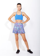 Flirty Skirt ECO (Artsy)