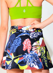 Flirty Skirt ECO (Autumn) *LIMITED EDITION*
