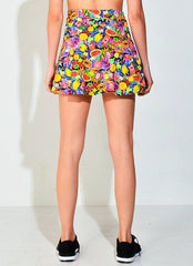 Flirty Skirt ECO (Fruity) *LIMITED EDITION*