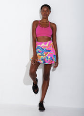 Flirty Skirt ECO (Rio)