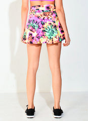 Flirty Skirt ECO (Tie Dye)