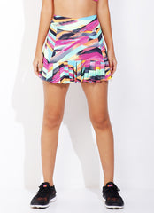 Flirty Skirt ECO (Wave)