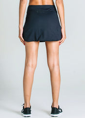 Surf Skirt (Black)