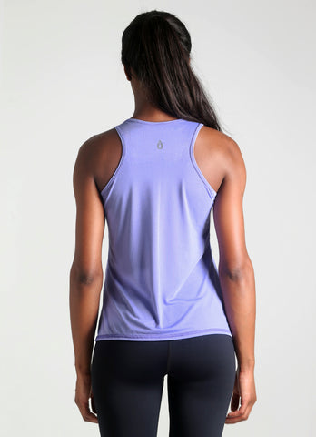 Urban Light Tank (Purple)