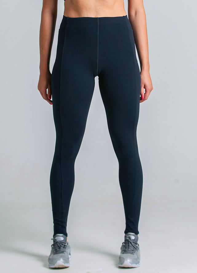 Ultimate Legging (Black)