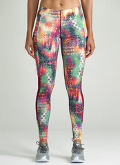 Ultimate Legging (Casablanca)
