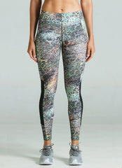Ultimate Legging (Lynx)