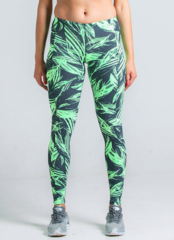 Ultimate Legging (Natura)