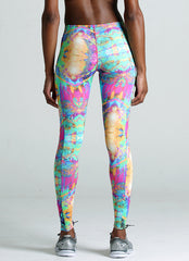 Ultimate Legging (Surreal)