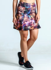 Ultimate Skirt (Buddha)