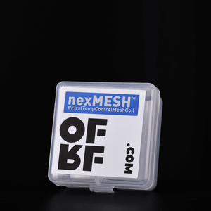 NEXMESH MESH COIL 10PCS
