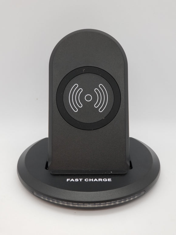 U8 OEM WIRELESS CHARGER