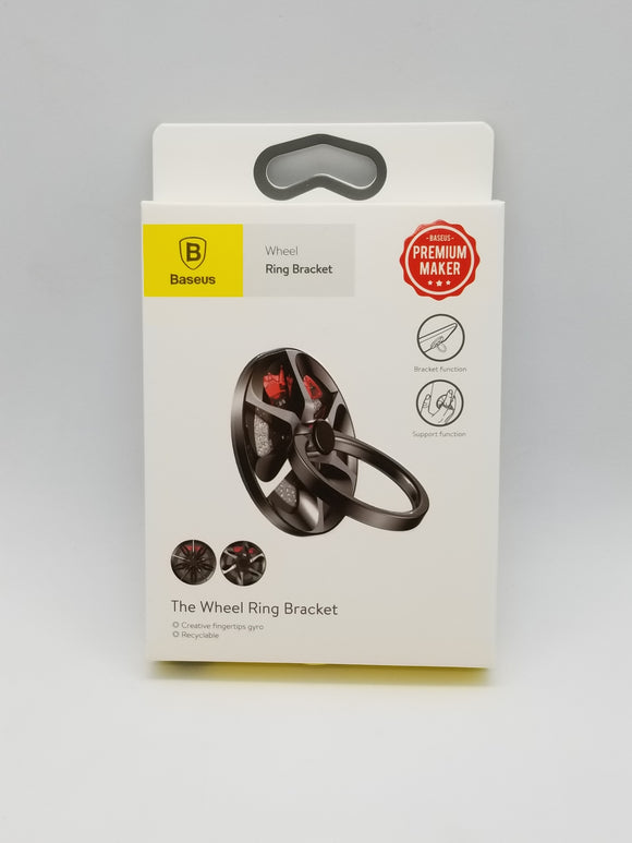 BASEUS RING HOLDER