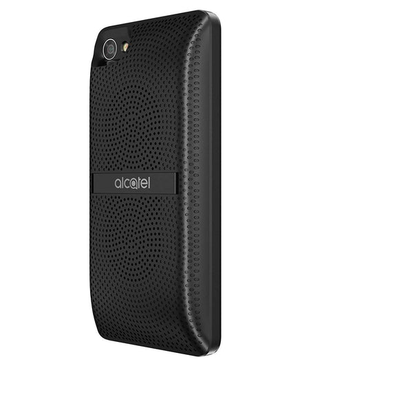 Alcatel PulseMix+SNAPBAK SOUND