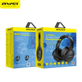 AWEI BLUETOOTH HEADSET