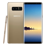 Samsung Galaxy Note 8 (OPEN BOX)