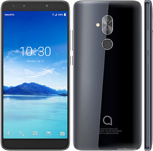 Alcatel 7 32GB