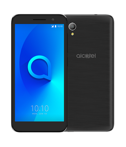 Alcatel One