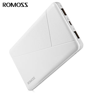 ROMOSS 1000 MAH POWER BANK