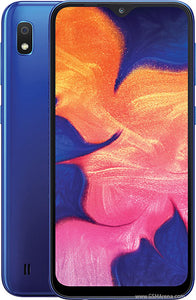 SAMSUNG GALAXY A10 NOW REDUCED PRICE