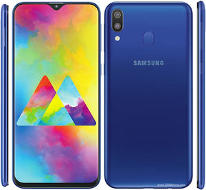 SAMSUNG GALAXY M20 NOW ON SALE PRICE