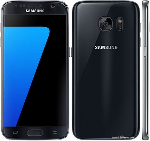 Samsung S7 SPECIAL SALE PRICE