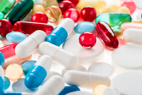 medicines for hearing problem