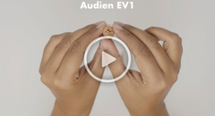 Audien Hearing Support Center