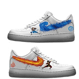 custom air force 1 avatar