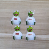 Kermit the frog iron on patches