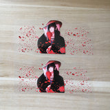 uchiha itachi stickers