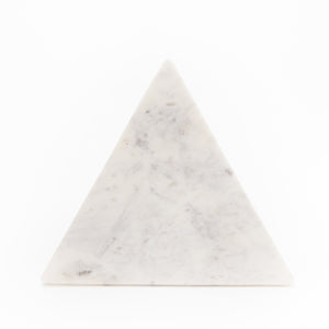 Equilateral Triangle Trivet