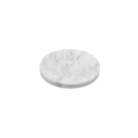 Marble Flared Dish Marble Decor Marble Trend